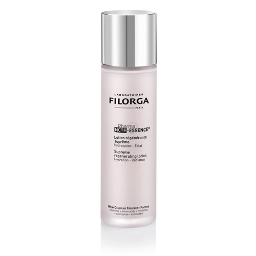Filorga-NCTF-Essence-150-ml.jpg