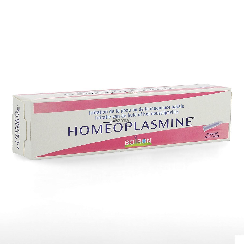 homeoplasmine anti rides