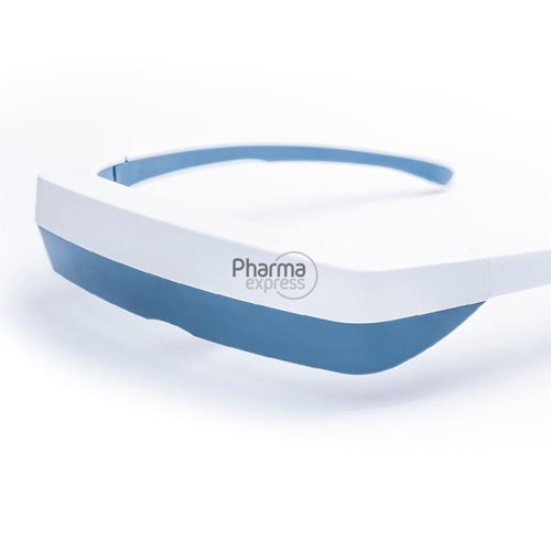 Luminette-3-Lunette-Luminotherapie.jpg