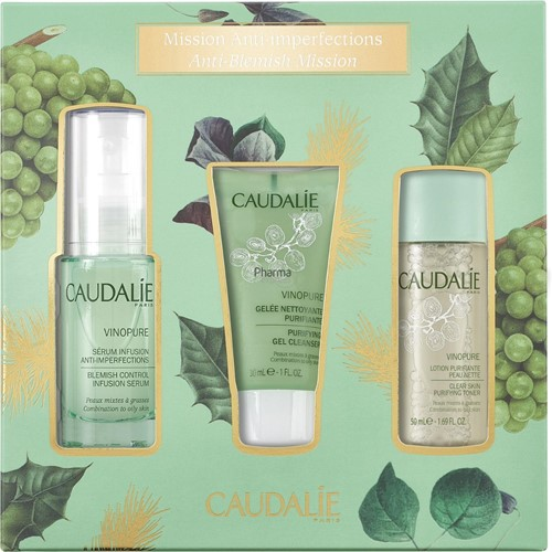 Caudalie-Coffret-Vinopure-Mission-Imperfections.jpg