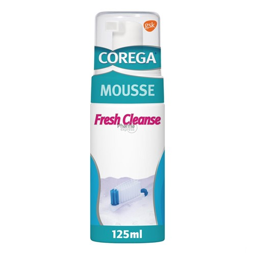 Corega-Fresh-Cleanse-Mousse-125-ml.jpg