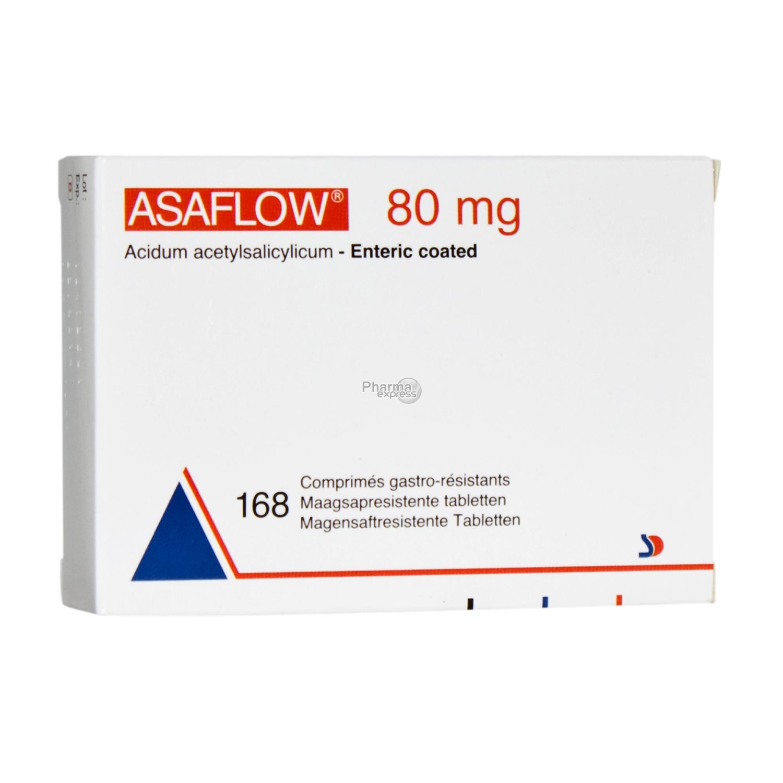 Acetylsalicylsäure – Wikipedia