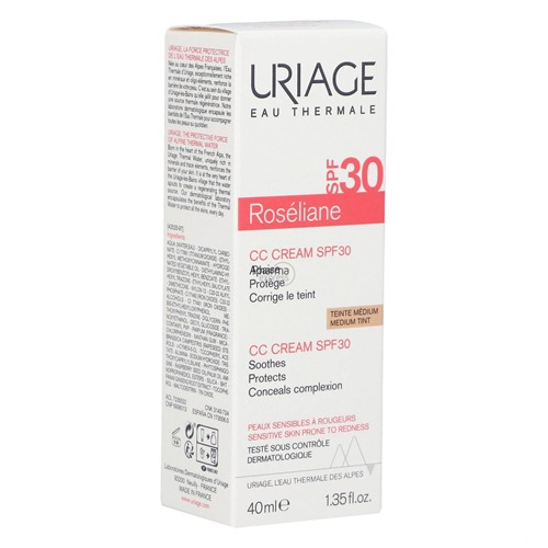 Uriage-Roseliane-Cc-Creme-SPF30-40-ml.jpg