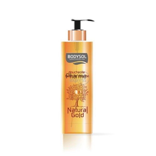 Bodysol-Natural-Gold-Huile-de-Douche-200-ml.jpg