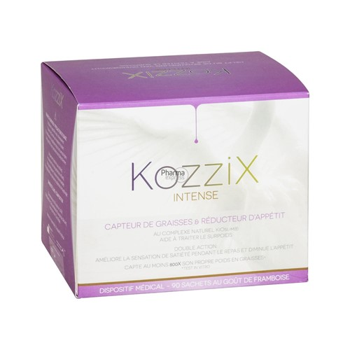 Kozzix-Intense-90-Sticks.jpg