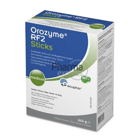 Orozyme-RF2-Sticks-Appetents-Pour-Chiens-Medium-28-Pieces.jpg
