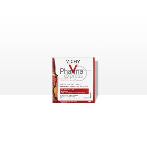 Vichy-Liftactiv-Peptide-C-30-Ampoules.jpg