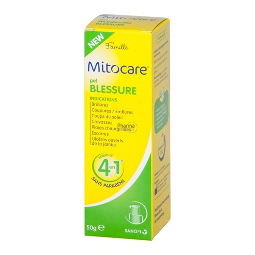 Mitocare-Gel-Blessures-50-ml.jpg