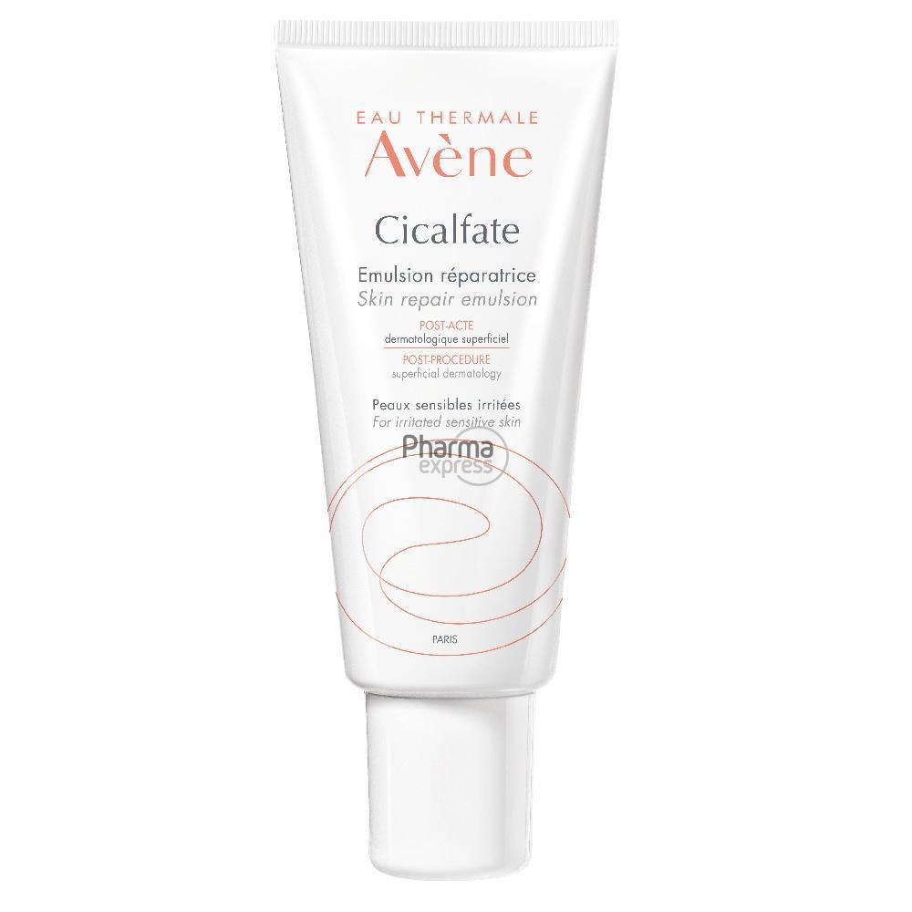 Avene-Cicalfate-Emulsion-Reparatrice-Post-Acte-40-ml. 5345cfa4344