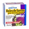Additiva-Baies-De-Sureau-Sac.-10-.jpg
